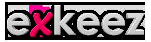 exkeez – Full-Service Werbeagentur
